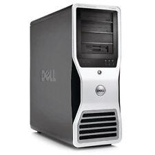 Computer desktop Dell RAM 12GB Velocità processore 3.00GHz