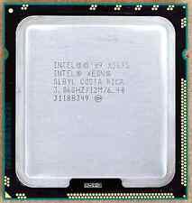 Intel Xeon X5675 SLBYL LGA 1366 6.4 GT/s 3.06GHz 12 MB Six Core CPU Prozessoren