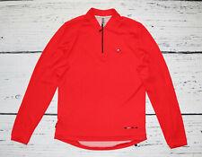 ASSOS DB Men's Jersey Shirt LS Radtrikot Cycling  ! size M