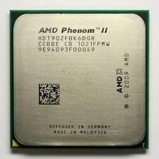AMD Phenom 6 1090T Prozessor