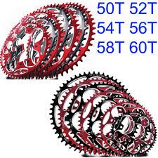 Corona bulloni 130x54 denti N11 WA214 TEAM