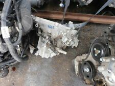 Honda Jazz III Getriebe Eingangswelle Lage Getriebelager /& Dichtungssatz Ge
