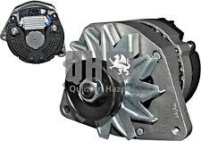 Alternator Fits CITROEN Ax Bx C15 Hatchback PEUGEOT 205 309 405 Sedan 5705F2