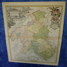 Waldeck,Korbach,Arolsen,Marsberg,Usseln,Wolfhagen,Wildungen,Volkmarsen,Warburg..