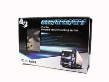 Coban GSM Vehicle Car Van GPS Tracker Hidden 60day Standby Time Waterproof TK104
