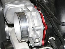 2008 thru 2013 Cadillac  CTS 3.6L Throtle Body Spacer by Airaid Poweraid