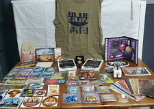 Firefly TV show merchandise collectibles