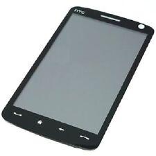 Original htc touch hd t8282 pantalla LCD + TACTIL ecran vitre Screen