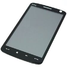 Original HTC Touch HD T8282 LCD Display + Touchscreen Ecran Vitre Screen