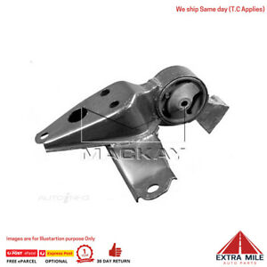A5670 Rear Engine Mount for Toyota Paseo EL54R 1995-1999 - 1.5L