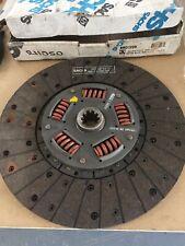 NOS Sachs #R11050 Clutch Disc fits Ford V8 351 Bronco F100 F250 F350