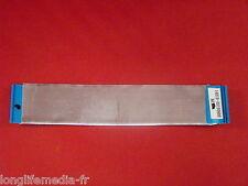 Asus TF103C - Nappe vidéo tablette Asus TF103C - Pièce originale Asus