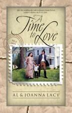 Mail Order Bride: A Time to Love Vol. 2 by Al Lacy and JoAnna Lacy (1998, Paper…