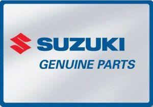 Genuine SUZUKI  CABLE ASSY,THROTTLE 58300-41502
