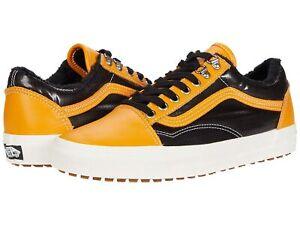 Adult Unisex Sneakers & Athletic Shoes Vans Old Skool™ MTE