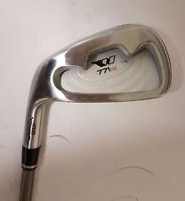 Cobra Composite Shaft Golf Clubs