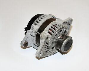 Lichtmaschine Drehstromgenerator  13579662 Astra J Caravan 1.7CDTI 81KW A17D