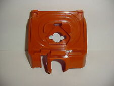 STIHL CHAINSAW 044 MS440 AIR FILTER MOUNT NEW # 1128 124 3408 ---------- BOX2155