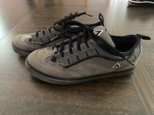 airwalk skateboard Shoes SZ 9