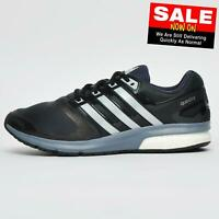 Adidas Questar TF Boost Men's Premium Running Shoes Fitness Gym Trainers