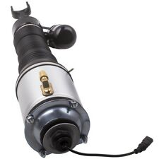 1 New Front Right Air Suspension Shock Strut Assembly For Bentley VW 3W0616040