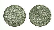 pcc1587_69) Regno Umberto I (1878-1900) - 20 Centesimi 1894 FALSO D'EPOCA