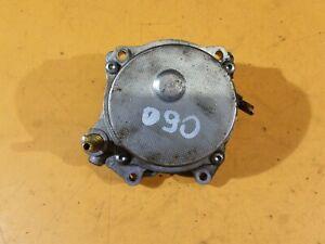 Vauxhall Opel Insignia Frein Pompe à Vide 55571411 2.0 CDTI A20DTR 2012