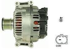 La dínamo generador Mercedes G GL M R-clase [w463] 280 320 CDI 4-Matic