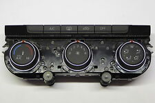 Org. Klimabedienteil VW Passat B8 Klima 3GB907426 , 3GB 907 426 , 3GB.907.426.