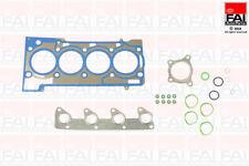718.440 Elring Joint de culasse Set Fits Audi 2.0 TFSi A1 A3 A4 A6 TT
