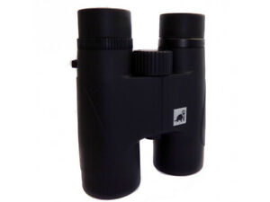 New Viking OTTER 10x42 Weatherproof Binoculars and Case *OFFICIAL UK STOCK*