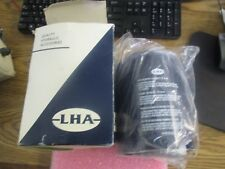 LHA Model: TTE-30-10 Hydraulic Filter.  Unused Old Stock <
