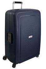 Samsonite Koffer aus Kunststoff