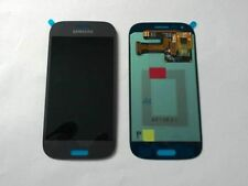 Grey Mobile Phone LCD Screens for Samsung