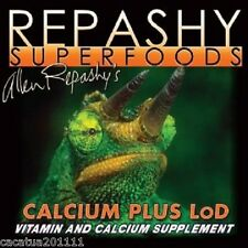 REPASHY SUPERFOOD CALCIUM PLUS LoD, VITAMIN AND calcium SUPPLEMENT 84G