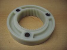 LPW/LPWS PLASTIC DRIVE INSERT FOR F/W END HYD COUPLING 757-15050 x2 + DELIVERY