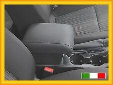 OPEL VAUXHALL ASTRA J LUXURY- ACCOUDOIR PREMIUM-GRAND PORTE OBJETS-Made in Italy