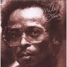 Miles Davis - Get Up With It NEW 2xCD