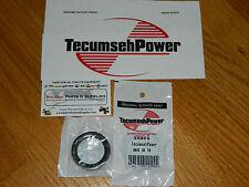 GENUINE Tecumseh engine crankshaft oil seal 35319 Mowers,Tillers,Snowblowers