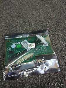 DELL  0D979T - Dual SD-Card Reader PowerEdge R910