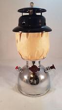 Austramax vintage collectable kerosene lamp pressure lantern 3/300