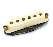 Seymour Duncan Antiquity Texas Hot Neck Pickup for Fender Strat® 11024-02