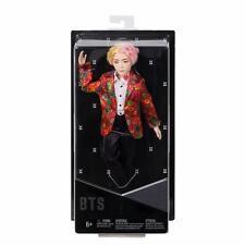 BTS K-Pop Fashion Doll - V
