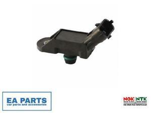 Sensor, intake manifold pressure for ALFA ROMEO FIAT LANCIA NGK 91412