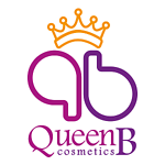 QueenB Cosmetics