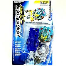 Beyblade Burst Evolution Hasbro Starter Pk Minoboros M2 Mix and Match 9 Choices