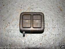 VW T4 Schalter elektrische Fensterheber Fahrerseite links bei uns nur 49,99 Euro