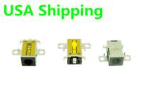 Original LENOVO IDEAPAD 110-17IKB 110-17ACL DC power jack plug in charging port