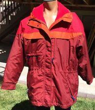 Columbia Nylon L Regular Size Coats & Jackets for Women
