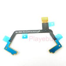 Power Key Return Back Flex Cable for Samsung Galaxy Watch 46mm SM-R800 SM-R805